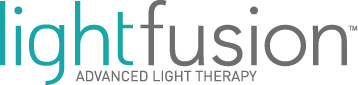 light therapy logo